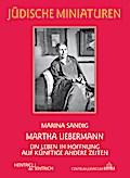 Martha Liebermann