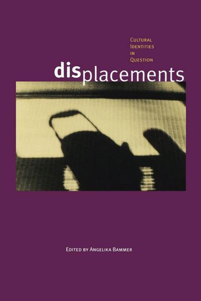 Displacements