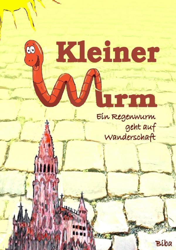 KLEINER WURM