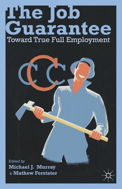 The Job Guarantee