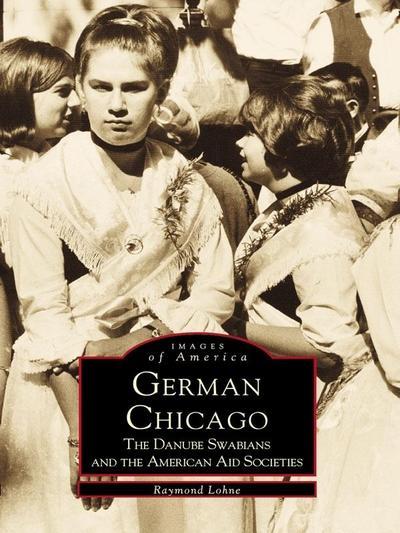 German Chicago