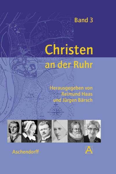 Christen an der Ruhr 3