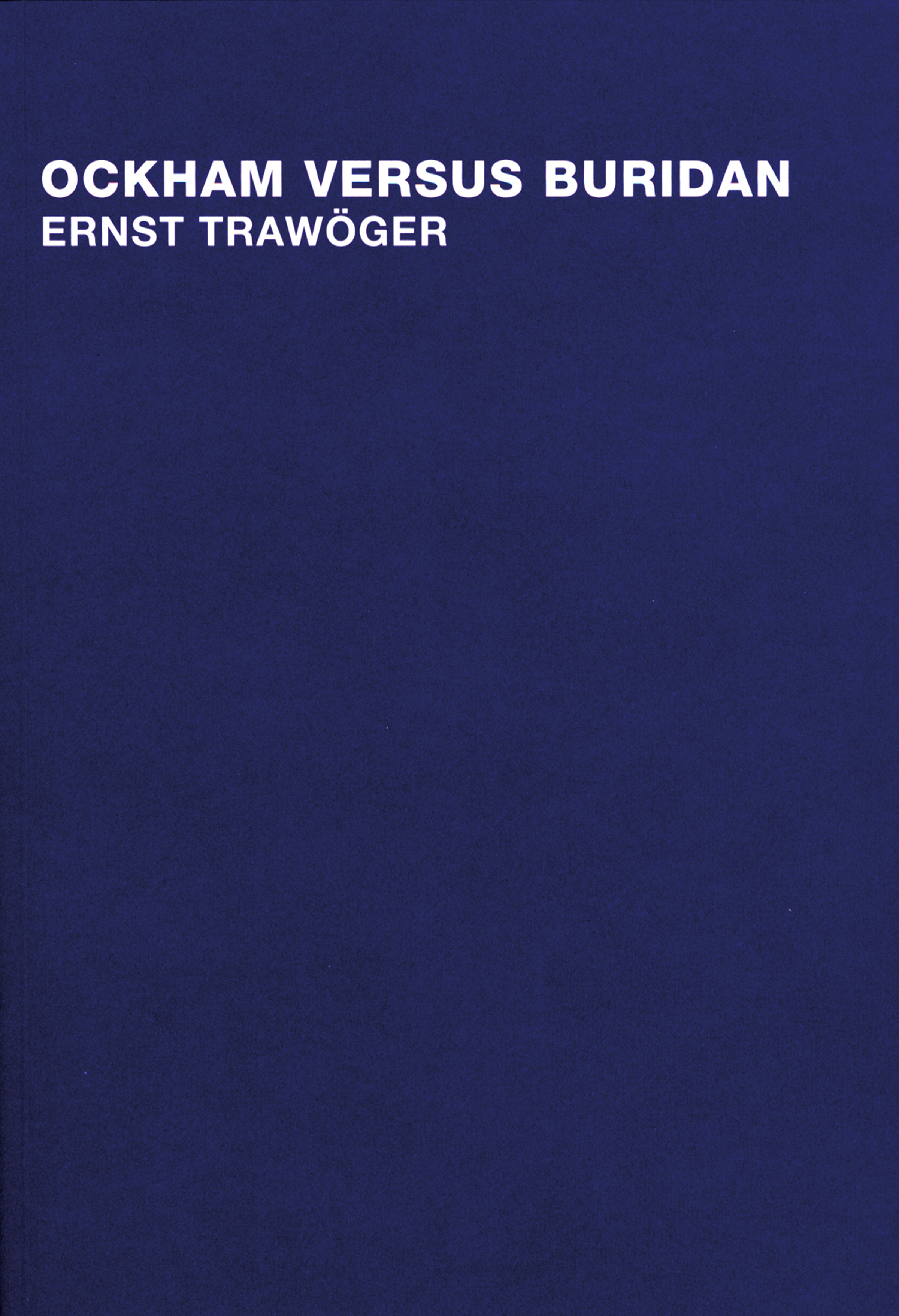 Ernst Trawöger Silvia Eiblmayr