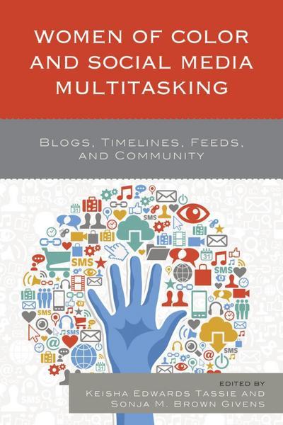 Women of Color and Social Media Multitasking