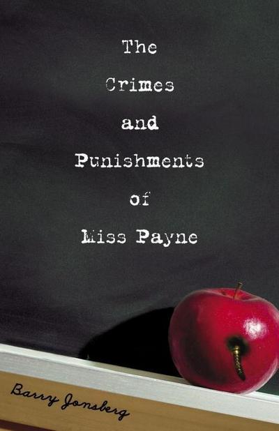 Crimes and Punishments of Miss Payne