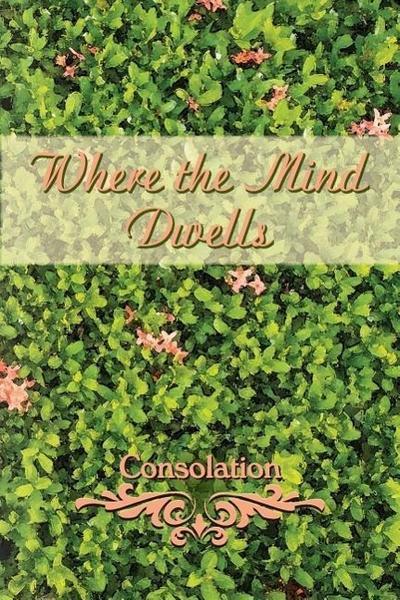 Where the Mind Dwells: Consolation