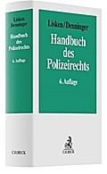 Handbuch des Polizeirechts