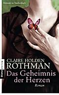 Das Geheimnis der Herzen: Roman
