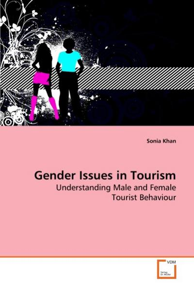 Gender Issues in Tourism