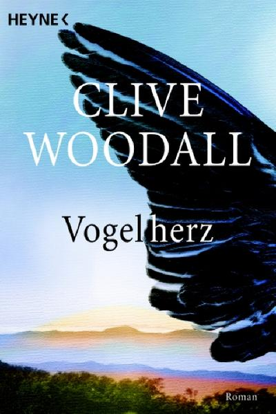 Vogelherz.