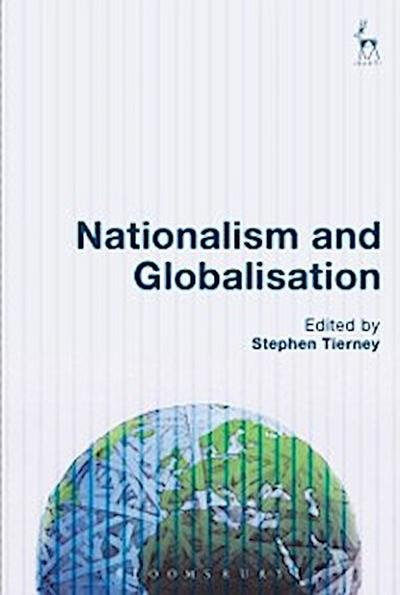Nationalism and Globalisation