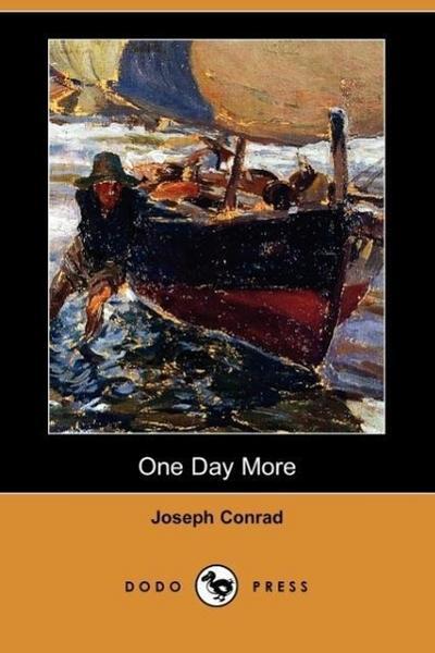 One Day More (Dodo Press)