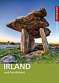 Irland - VISTA POINT Reiseführer weltweit; Mit E-Magazin; Vista Point weltweit; Deutsch; Mit 13 Detailkarten