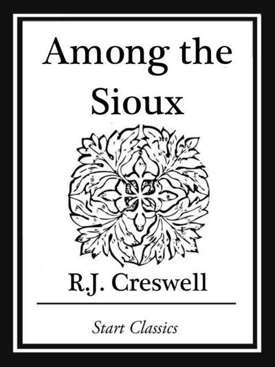 Amoung the Sioux