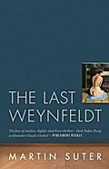 The Last Weynfeldt