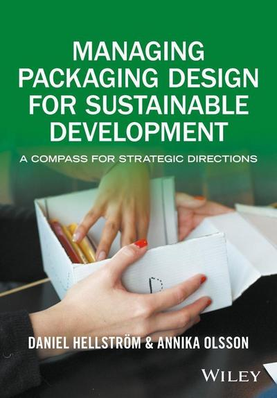 Managing Packaging Design for Sustainable Development
