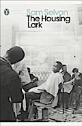 The Housing Lark