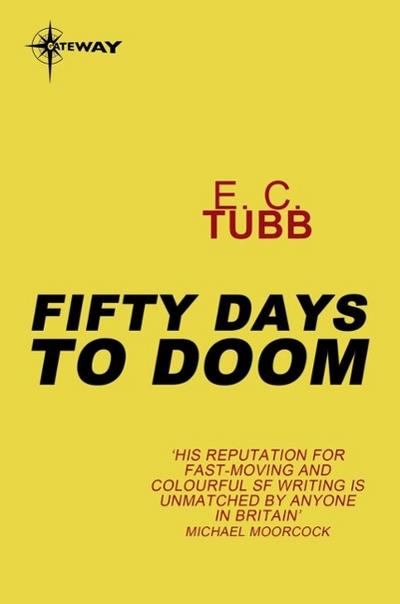 Fifty Days to Doom