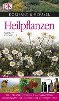 Kompakt & Visuell Heilpflanzen
