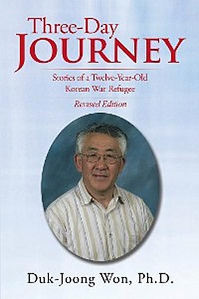 Three-Day Journey