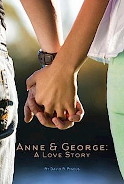 Anne And George
