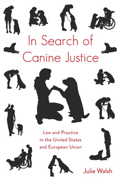 In Search of Canine Justice