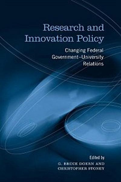 Research and Innovation Policy