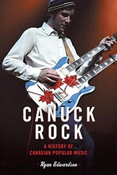 Canuck Rock