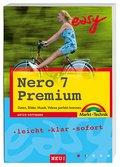 Nero 7 Premium - Der ganz leichte Einstieg: D ...