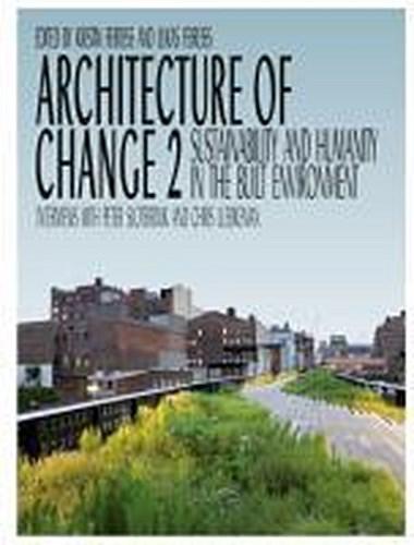 Architecture of Change Feireiss K.