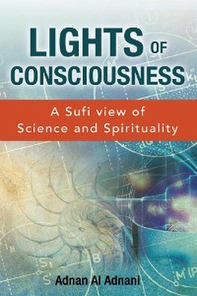 Lights of Consciousness
