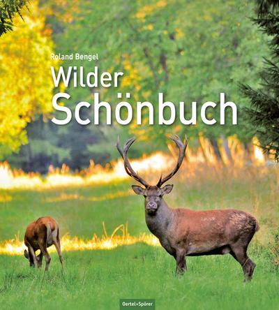 Wilder Schönbuch