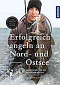 Erfolgreich angeln an Nord- und Ostsee
