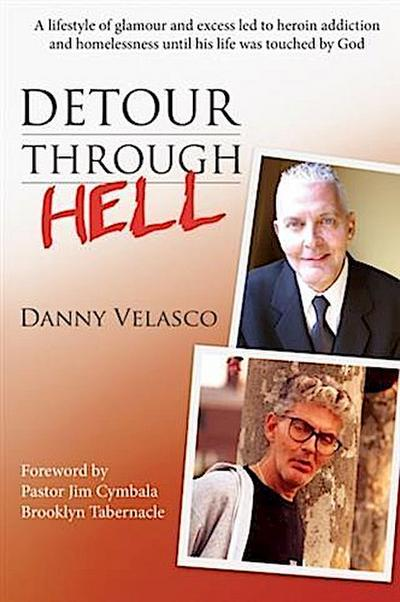Detour Through Hell