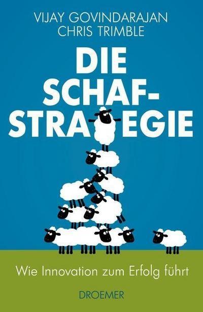 Die Schaf-Strategie