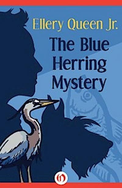 Blue Herring Mystery