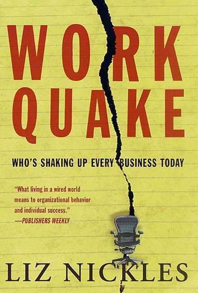 Work Quake
