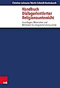 Handbuch Dialogorientierter Religionsunterric ...