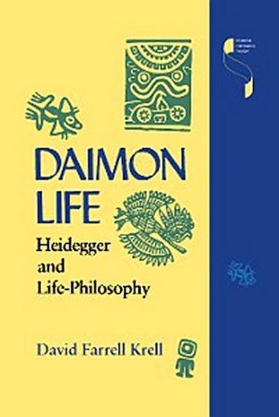 Daimon Life