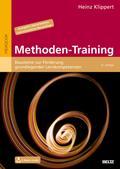 Methoden-Training