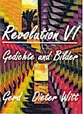 Revolution VI