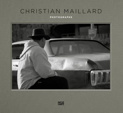 Christian Maillard