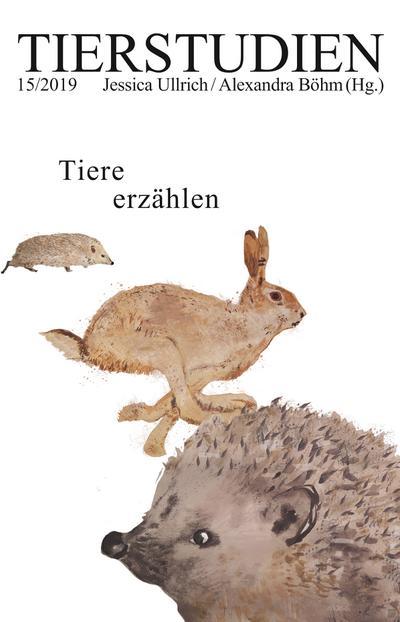 Tiere erzählen