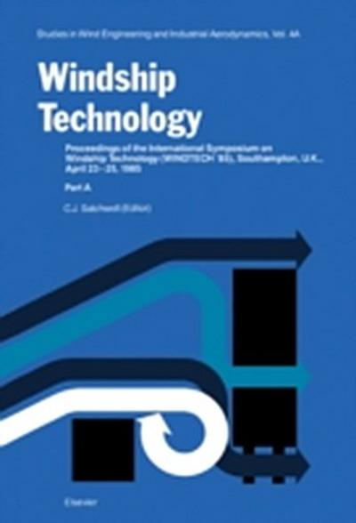 Windship Technology