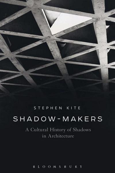 Shadow-Makers