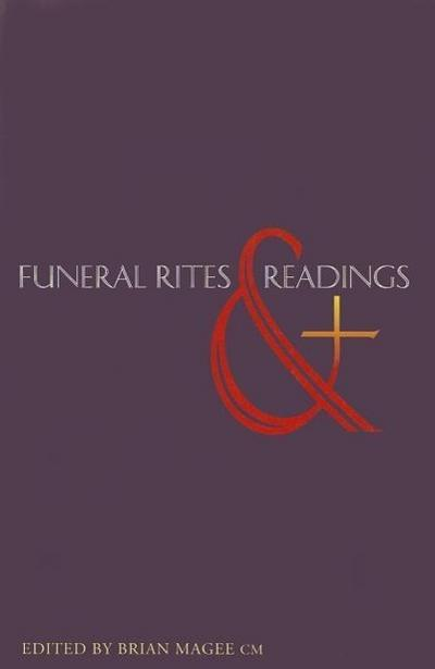 Funeral Rites & Readings