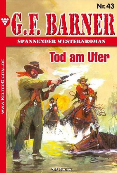 G.F. Barner 43 – Western