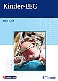 Kinder-EEG