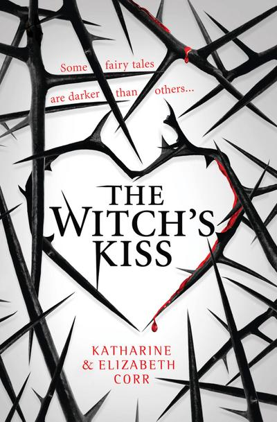 the-witch-s-kiss-witch-s-kiss-trilogy-