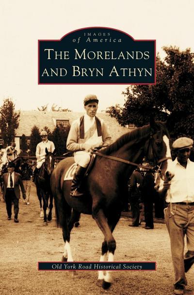 Morelands and Bryn Athyn